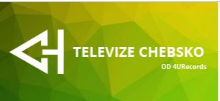 TV Chebsko